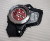 Picture of Kawasaki Ninja H2/H2R/ ZH2 Quick access clutch cover